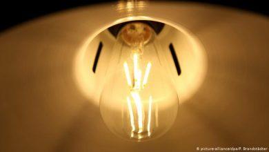 Photo of Ізраїльські вчені придумали, як шпигувати за допомогою LED-ламп