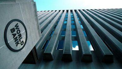 Photo of В липні Україна отримає перший транш допомоги від Світового банку