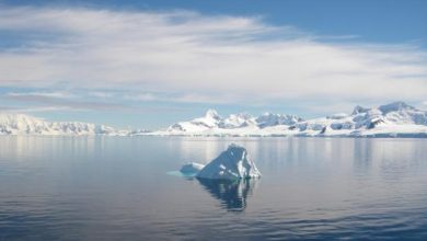 Photo of Вчені визначили, де на Землі найчистіше повітря