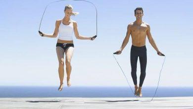 Photo of Проста вправа допомагає швидко схуднути