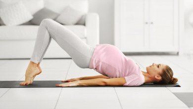 Photo of 8 важливих звичок, щоб зберегти здоров'я до глибокої старості
