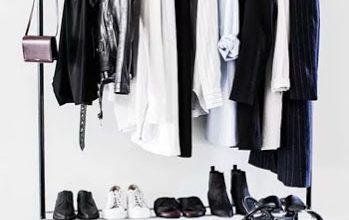 Photo of Капсульний гардероб: що це таке та з чого почати
