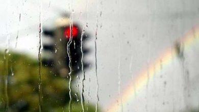 Photo of Дощі, проте спека: синоптик розповіла, якої погоди чекати українцям