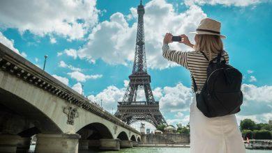Photo of Як подорожувати вигідно: корисні лайфхаки від туристів