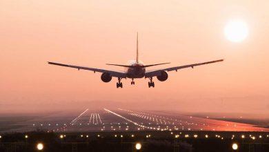Photo of Україна відновлює авіасполучення з Європою: де шукати квитки