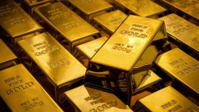 Photo of У Швейцарії не можуть знайти людину, яка загубила золоті злитки на 200 000 доларів