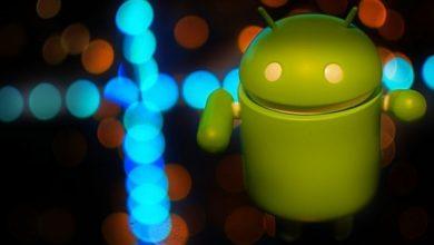 Photo of Названо майже 50 небезпечних додатків для смартфонів на Android