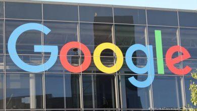 Photo of Googleнезабаром платитиме ЗМІ за показ їхніх новин