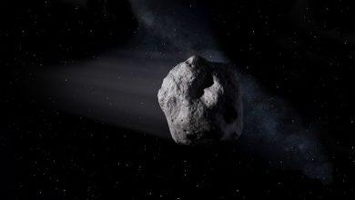 Photo of До Землі мчить небезпечний астероїд розміром з футбольне поле
