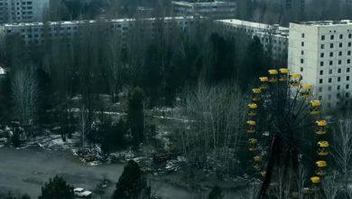 Photo of Чорнобиль вийшов з карантину: як потрапити в зону відчуження за новими правилами