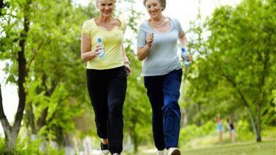 Photo of Вчені назвали головний фактор для досягнення довголіття