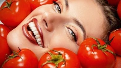 Photo of Фахівці повідомили про корисні для шкіри властивості помідорів