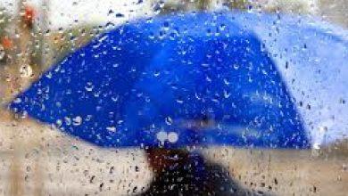 Photo of До +40 і дощі: синоптики дали прогноз погоди в Україні на червень 2020