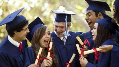 Photo of Скільки коштуватиме вища освіта в Україні у 2020-2021 роках
