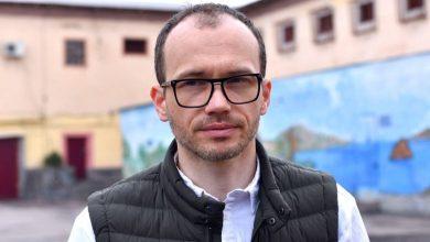 Photo of В Україні на аукціоні купили конфіскованого собаку за 11 000 гривень