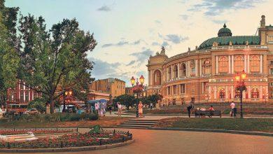 Photo of Відпочинок в Одесі 2020: ціни на житло і як працюють заклади