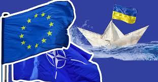 Photo of Понад 40% українців виступають за євроатлантичну інтеграцію – соцопитування