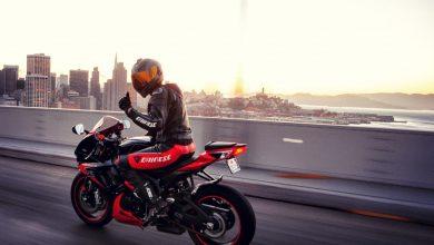 Photo of День мотоцикліста 2020: 5 міфів про цей вид транспорту та їх власників