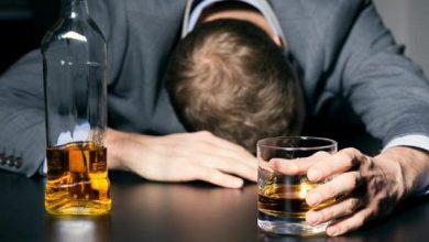 Photo of Американці через коронавірус стали більше випивати