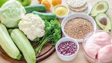 Photo of Названо найкращі продукти від алергії