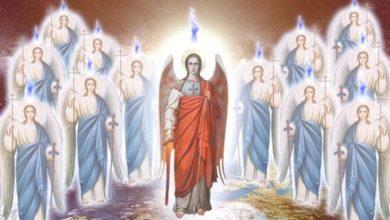 Photo of Духів день 2020: історія свята та його традиції