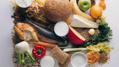Photo of Що потрібно їсти для профілактики раку: рекомендації експертів