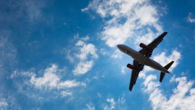 Photo of Скасування продажу квитків: що відбувається з авіасполученням в Україні