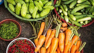 Photo of Топ-10 продуктів, які покращують нервову систему