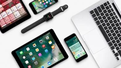 Photo of Які пристрої Apple не варто купувати в 2020 році: поради експертів