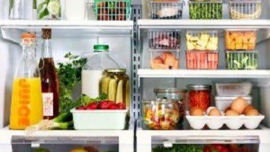 Photo of Правила зберігання продуктів в холодильнику: поради експерта
