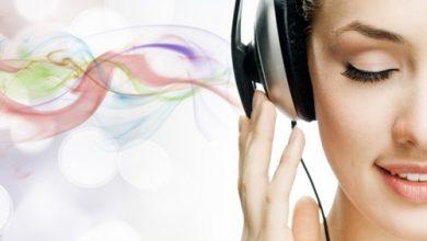Photo of Вчені з'ясували, яка музика підвищує продуктивність на роботі