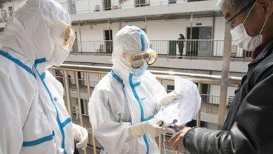 Photo of Медики назвали ефективний спосіб перемогти пандемію коронавірусу