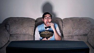 Photo of Що подивитись: найкращі фільми жахів для веселих вихідних