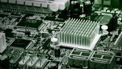 Photo of Вчені виявили молекулу, яка збільшить пам'ять комп'ютерів у 100 разів