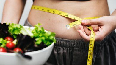 Photo of Названо найефективніші способи спалювання жиру