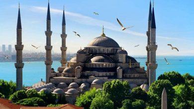 Photo of Що подивитися у Туреччині: 5 цікавих місць, про які потрібно знати туристу