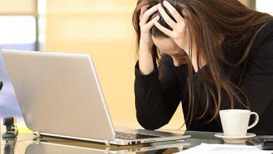 Photo of Лікарі повідомили – як стрес впливає на фізичне здоров'я