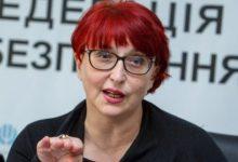 Photo of Депутатка, яка розповідала про «неякісних дітей», знову оскандалилась: тепер через податки для ФОПів