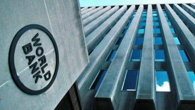 Photo of Світовий банк надасть Україні позику на відновлення економіки