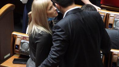 Photo of Депутати про місцеві вибори: буде хаос і комісії ох*ють (фото)
