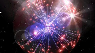 Photo of Виявлено новий вид елементарних частинок: що говорять фізики