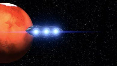 Photo of Дослідники встановили барицентр Сонячної системи з точністю до 100 метрів