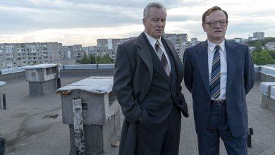 """Photo of Серіал """"Чорнобиль"""" здобув сім нагород Британської академії кіно і телевізійних мистецтв"""