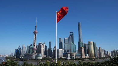 Photo of Координатор грантовой организации: Китай возлагает стратегические надежды на Медведчука