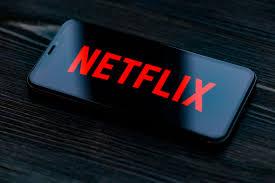 Photo of Netflix вперше знімає фільм в Україні