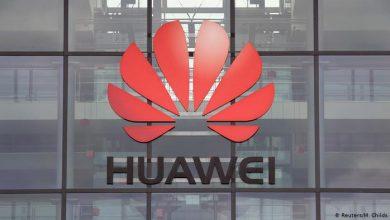 Photo of Huawei став світовим лідером з продажу смартфонів