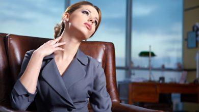 Photo of Жінки тепер стали джерелом прибутків у приватних компаніях – дослідження