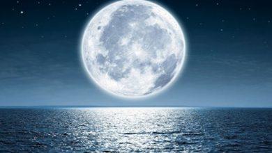 Photo of Місячний календар на липень 2020 року: сприятливі і небезпечні дні