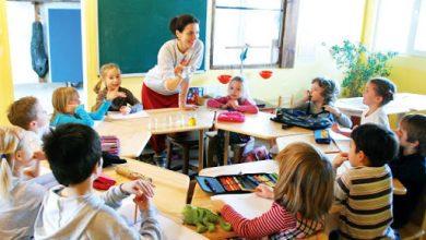 Photo of Українці оцінили якість шкільної освіти в Україні