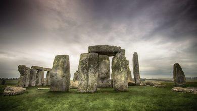 Photo of Британські археологи розгадали одну з найбільших загадок Стоунхенджа